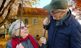 מחקר של 25 שנה גילה את הדרך בה תוכלו להפחית את הסיכון לאלצהיימר