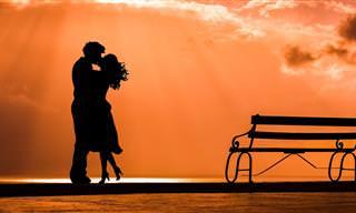 אתמזג לתוכך – שיר מקסים ומרגש על אהבה אינסופית