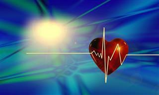 מחקר חדש חושף את ההשלכות של מחסור בברזל על בריאות הלב