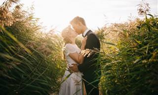 9 טיפים שיעזרו לכם להחזיר את הניצוץ לנישואים
