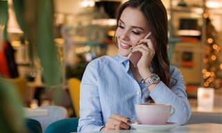 5 אפליקציות לשדרוג הדרך שבה אתם עושים שיחות בסמארטפון