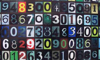 היופי שבמתמטיקה - מצגת נפלאה וחכמה