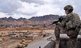 התמונות היפות ביותר של צבאות העולם