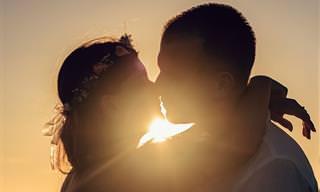 10 אמיתות על זוגיות שחשוב לזכור בכל עת