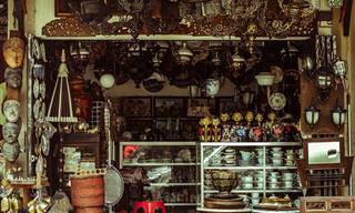 המדריך לרכישה חכמה ובטיחותית של מוצרים בחנויות מוזלות