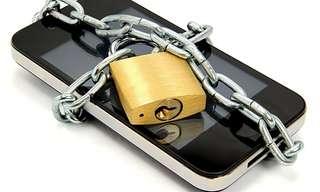 9 דרכים להגן על הסמארטפון