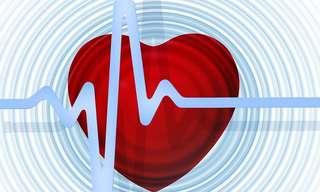 9 בדיקות רפואיות שאתם יכולים לבצע בעצמכם