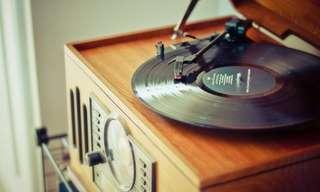 24 להיטים אהובים משנות ה-50 וה-60