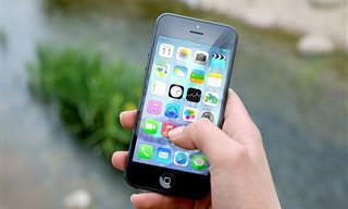 8 מיתוסים נפוצים בנוגע לטעינת מכשירי הסמארטפון