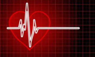 כל אחד יכול להציל חיים - מדריך להחייאה בסיסית
