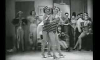 רוקדים עם כוכבים - אוסף הוליוודי נוסטלגי