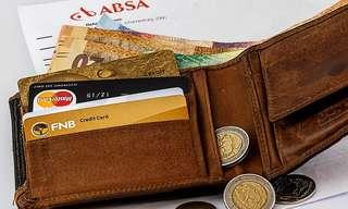 כיצד לחסוך כסף בחשבונות השוטפים?
