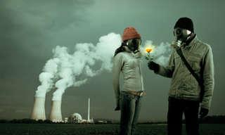 על הקשר בין יחסים רעילים לאורח חיים בריא