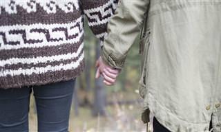10 דברים שחשוב לומר לבני הזוג ברגעי משבר