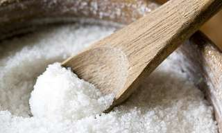 טוב לדעת: המינרלים החיוניים לבריאות