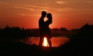 8 דברים שבני זוג מאושרים עושים אחרת