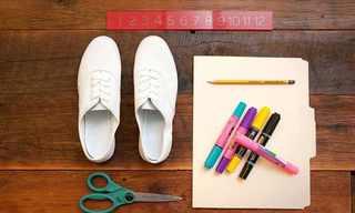 רעיונות יצירתיים ופשוטים!