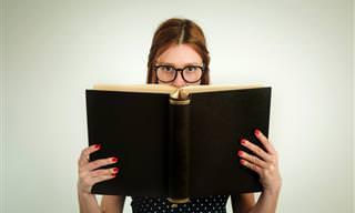 משכנתא מא' ועד ת': מילון מושגים למתחילים