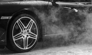 7 דברים שהמכונאי שלכם רוצה שתפסיקו לעשות כי הם מזיקים לרכב שלכם