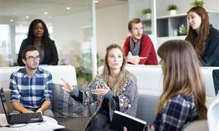 9 כישורי תקשורת שכולם חייבים להכיר