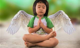 7 שאלות בנוגע לתיקון בעיות משמעת אצל ילדים