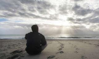 """למה """"זמן לעצמנו"""" חשוב עבור האושר שלנו"""