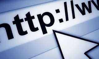 מדריך להגדרה ולשינוי סיסמת הרשת האלחוטית