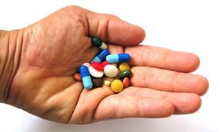 9 דברים שצריך לעשות כדי לשמור על המערכת החיסונית שלכם