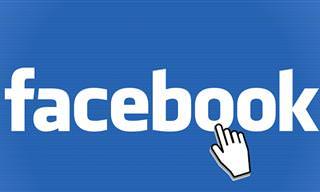 21 עובדות מפתיעות לגבי הרשת החברתית פייסבוק