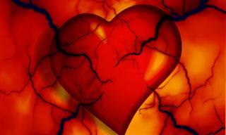 הנחיות חדשות על לחץ דם שחשוב להכיר