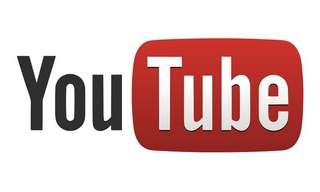 הורדת סרטונים ושירים מיוטיוב ישירות למחשב או המכשיר הסלולרי