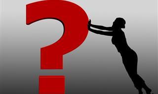 8 שאלות נפוצות בנושא תזונה ובריאות ותשובות ממצות עליהן