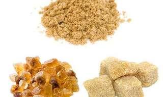 שימושים נפלאים בסוכר שלא ידעתם עליהם