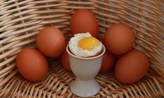 מזונות מומלצים להקלת הפרעות קשב וריכוז