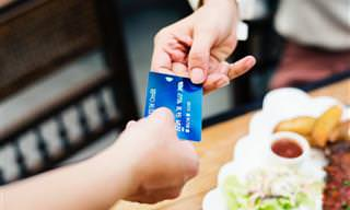 הכירו את מערכת נתוני האשראי החדשה של בנק ישראל