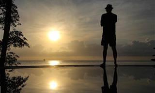 7 דברים שהורגים את המוטיבציה שלכם ואיך לטפל בהם