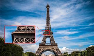 בחן את עצמך: האם תזהה את המקומות שמופיעים בתמונות האלו?