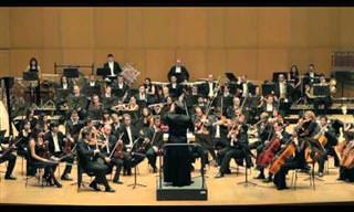 28 מנגינות מסרטים ידועים בגרסאות קלאסיות נהדרות