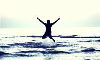 """""""נולדת חופשי"""" שירו האייקוני בעל המסר העוצמתי של מאט מונרו"""