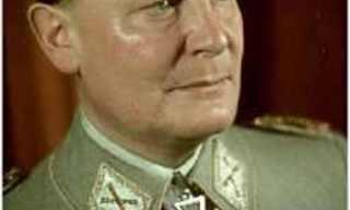 הנאצים האכזריים ביותר - חובה לכל יהודי