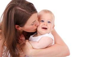 12 ההרגלים שהורים יעילים מקפידים עליהם מדי יום
