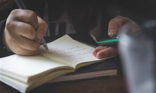 """יומן מסע: מהו סוד ההצלחה של בתי הספר בארה""""ב?"""