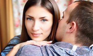 11 הדברים שאינכם צריכים לעשות כדי להרגיש אהובים בזוגיות