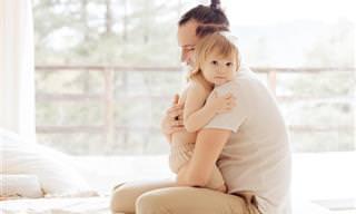 איך להתגבר על כעס ולקיים חיי משפחה רגועים יותר