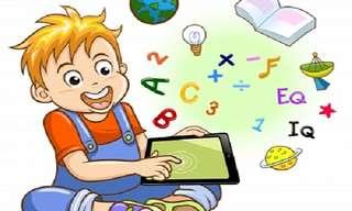 האתרים המומלצים ביותר לילדים