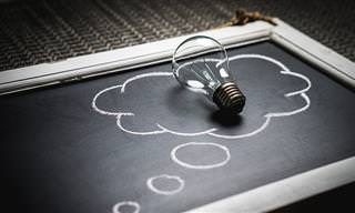 11 פיתוחים והמצאות שקיימים בזכות המוח היהודי