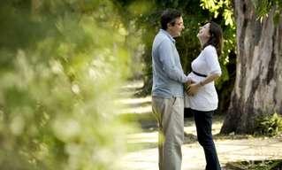כל מה שגבר צריך לדעת לקראת היריון