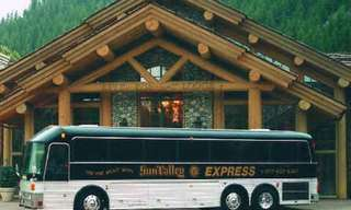 האוטובוס שעשה הסבה לבית על גלגלים