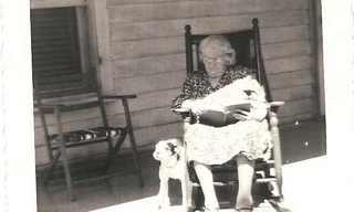 40 לקחים מהחיים מפי אשה בת 90