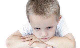 8 גורמים חיצוניים להתנהגות בעייתית אצל ילדים ודרכי ההתמודדות איתם
